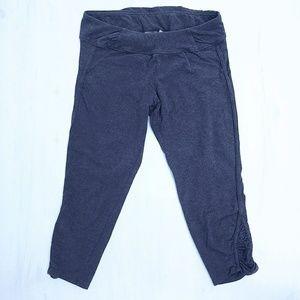 🌵Athleta grey leggings